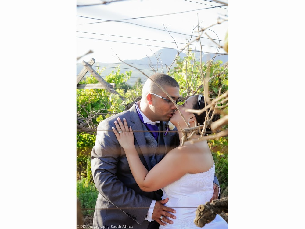 DK Photography SLIDESHOWLAST-42 Anneline & Michel's Wedding in Fraaigelegen  Cape Town Wedding photographer