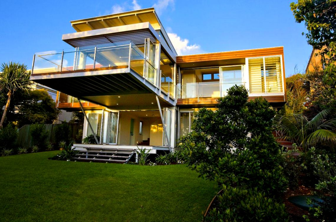 httpwwwoffthegridhomesnetecofriendlyhomeshtml green home design eco friendly beach house designs house design ideas eco friendly homes designs