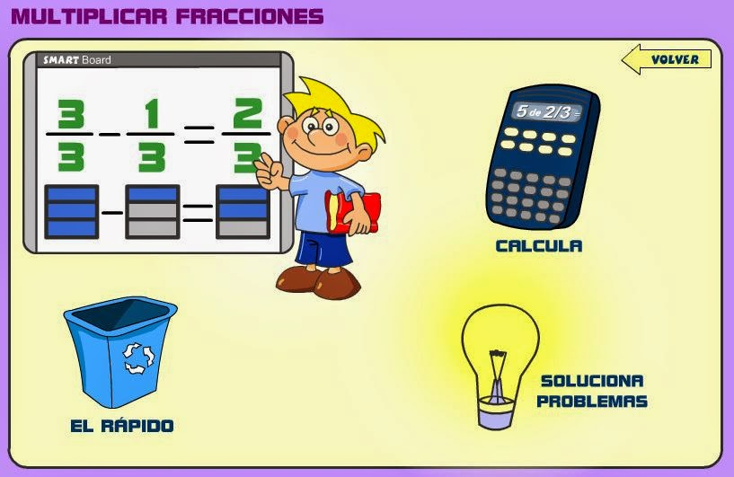 http://www.educa.madrid.org/web/cp.beatrizgalindo.alcala/archivos/fracciones/fracciones/multiplicarfra.html