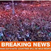 "OTAN asegura que el régimen de Gaddafi está ""claramente desmoronado"""