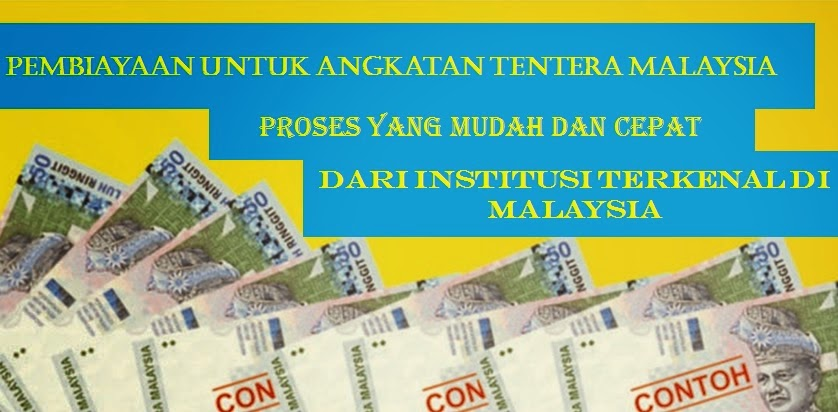 Mohon Loan Bank Rakyat