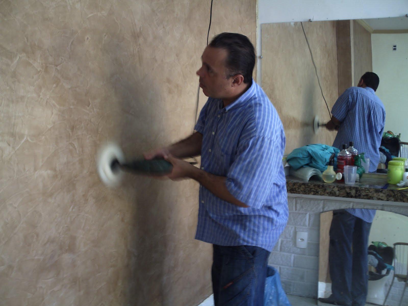 Wathsapp e tel 21 988805881 orcamento gratis pinturas e for Pintura decorativa efeito marmore