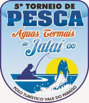 5º Torneio de Pesca Águas Termais de Jataí