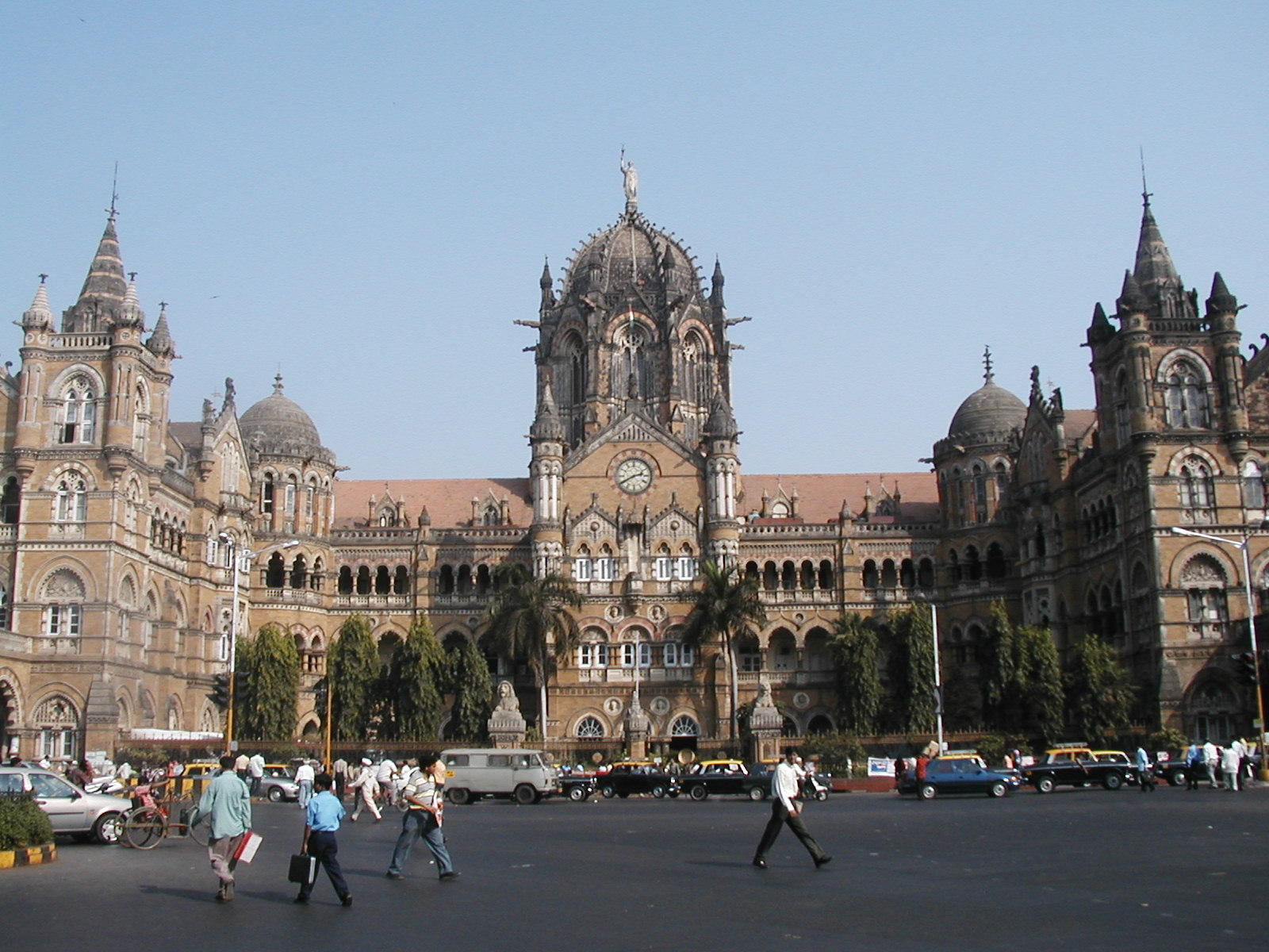 mumbai wallpapers hd wallpapers