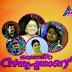 Watch Asianet Plus Serial Njangal Santhushtaranu on 29th September 2014
