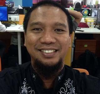 Produser Khazanah Trans 7 Minta Wahabi Isi Kajian Selama Ramadhan
