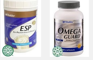 omega, guard, esp,shaklee, hot, products, laku, business,