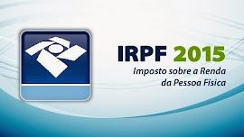 IRPF 2015 - RENDIMENTOS