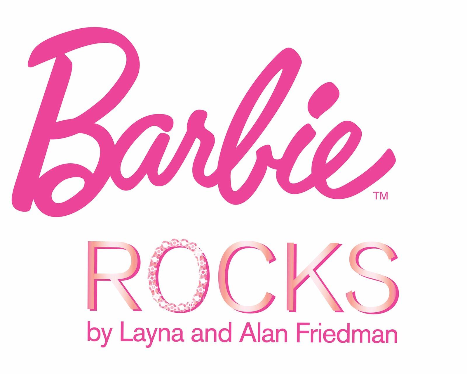 http://3.bp.blogspot.com/-0RVz2u2R5oA/TiYHSvsDsBI/AAAAAAAAAAU/6NZ_esBU0zE/s1600/Barbie%2BRocks%2BLogo%2B2011%2BDarker.jpg