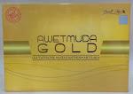 AWET MUDA GOLD PUTERI ALYA