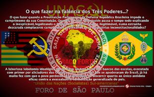 ACADEMIA BRASILEIRA DE DEFESA