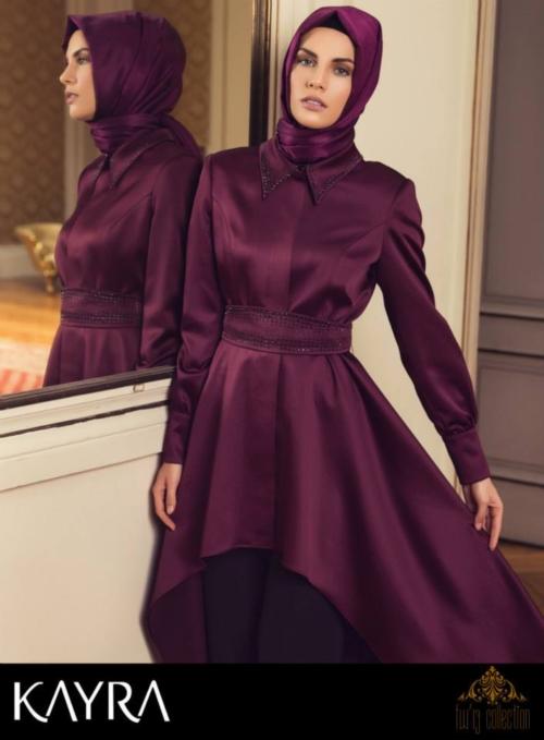 Kapalı siyah elbise modelleri kayra 2014 bordo saten abiye modelleri