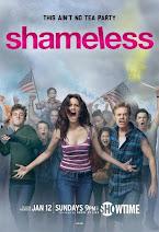 Shameless 6x05