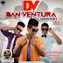 Baixar - Dan Ventura e os Meninos - CD Vol. 03 - 2015