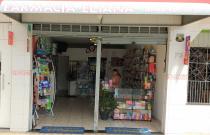Farmácia Eliana