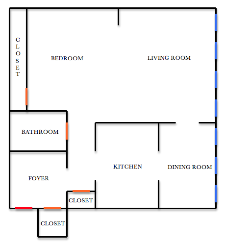 Bedroom Floor Plan Template furthermore Downloadsearch further Small 2 Bedroom House Floor Plans Picture also One Story House Plans Craftsman Style further Home Design Ideas For Living Room. on simple house design