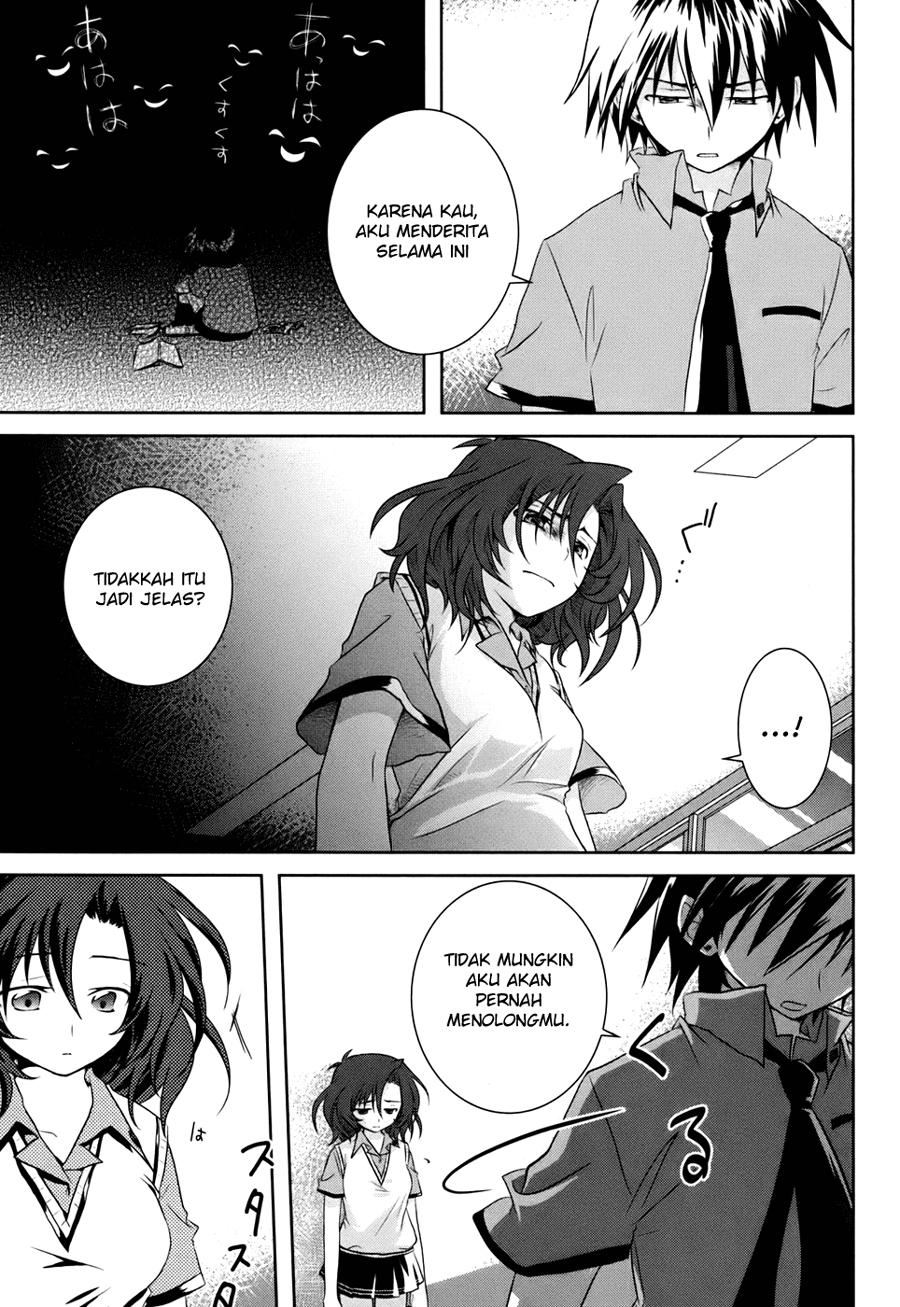 Komik iris zero 002 3 Indonesia iris zero 002 Terbaru 27|Baca Manga Komik Indonesia|