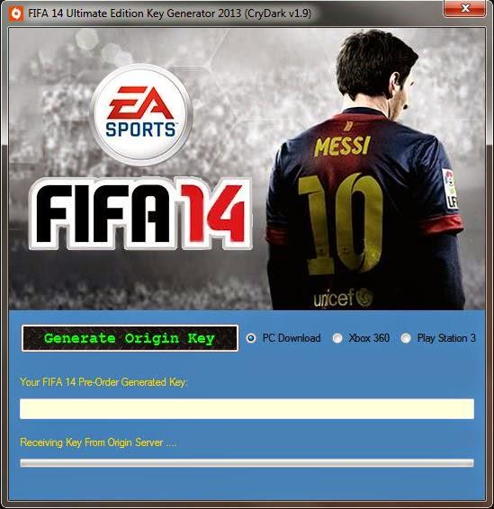 Fifa 2013 cd key generator download. free nokia software download 5230.