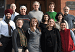 Sierra Club Canada National Board.