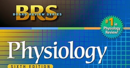 Brs Physiology 6th Edition Ebook Free Download Pdf E Med