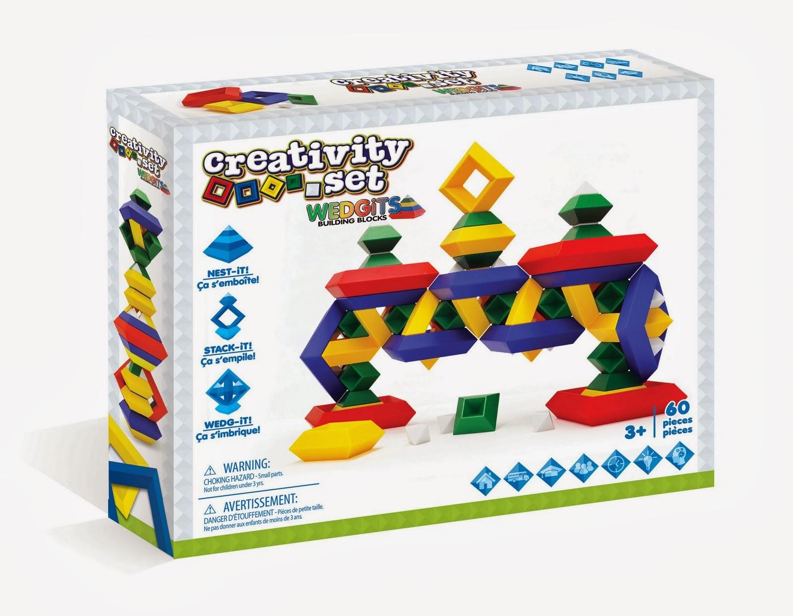 Selecci n de juguetes por edades de lighthouse toys - Juguetes ninos 3 anos ...