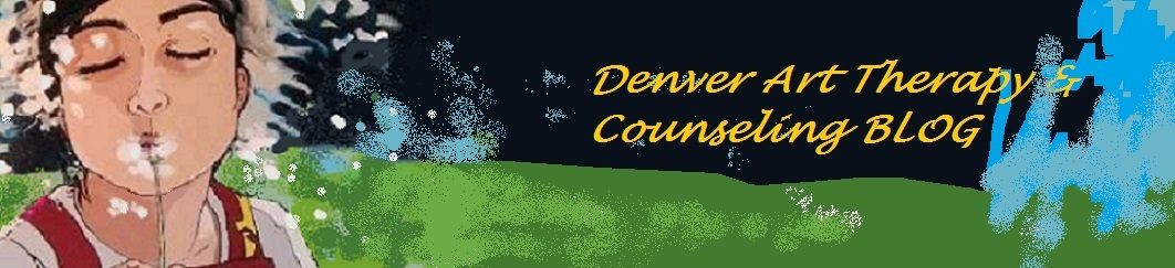 Denver Art Therapy & Counseling