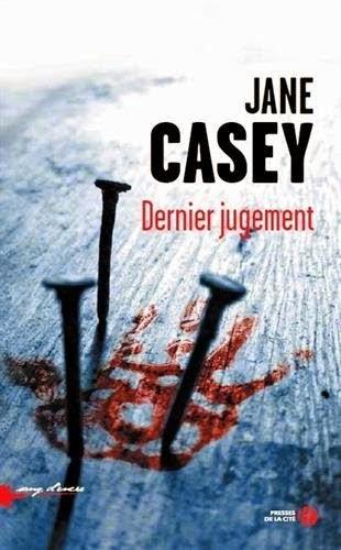 http://www.leslecturesdemylene.com/2014/09/dernier-jugement-de-jane-casey.html