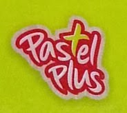 Pastel Plus