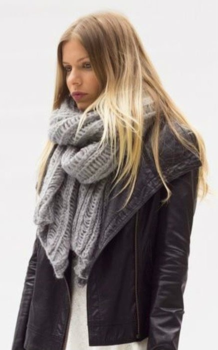 grey-so-crozy-scarf