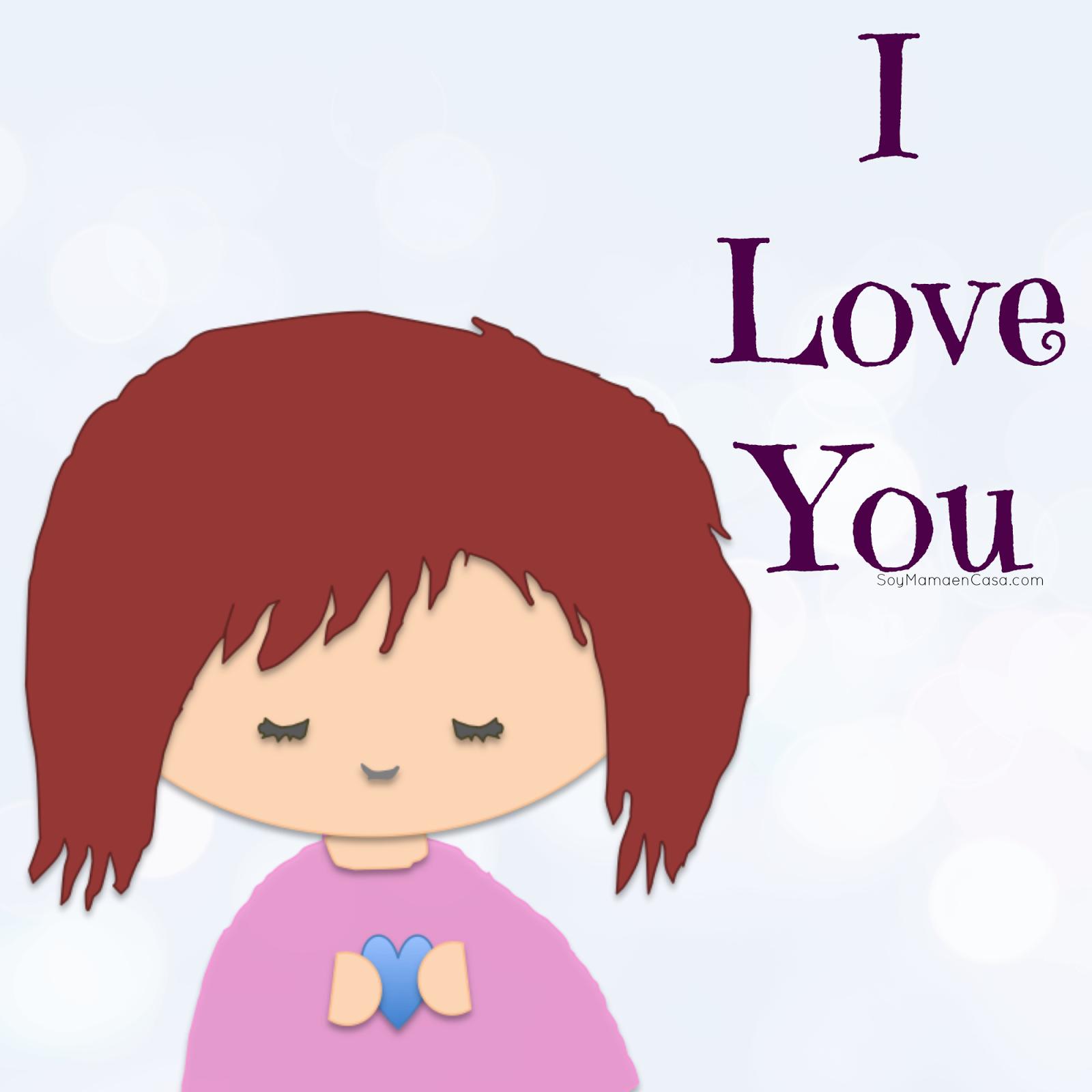 I love you, te amo, amor, love
