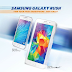 Grab your own Samsung Galaxy J1 Smartphone and Galaxy Tab 3V Tablet Promo!