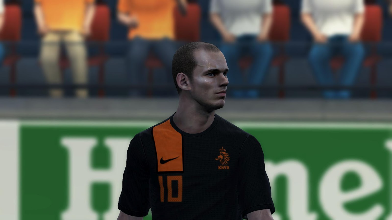 PES Patch Archives - PES Patch