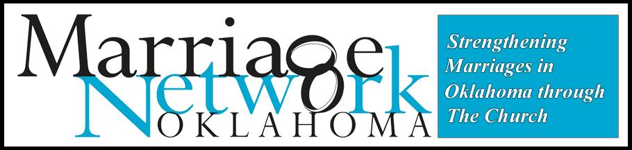 Marriage Network Oklahoma