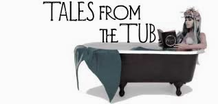Tales from the Tub