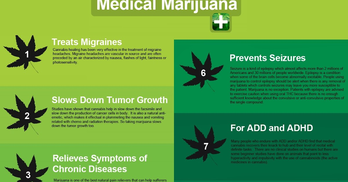 8 Non-Marijuana Plants That Contain Therapeutic Cannabinoids