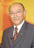 Presidente Geral