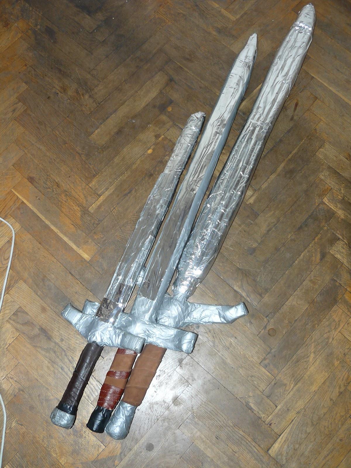 Buskador's LARP: How to make a larp boffer or hand and half ... on black sword designs, european sword designs, anime sword designs, hd sword designs, french sword designs, tattoo sword designs, korean sword designs, old sword designs, italian sword designs, amazing sword designs,