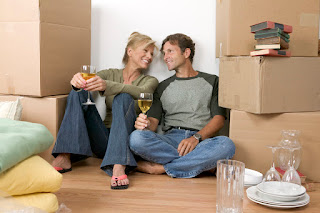 Cutting Costs by Home Downsizing