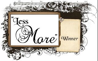 Gagnante du mois de Juin 2015