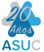 Bienvenidos a ASUC