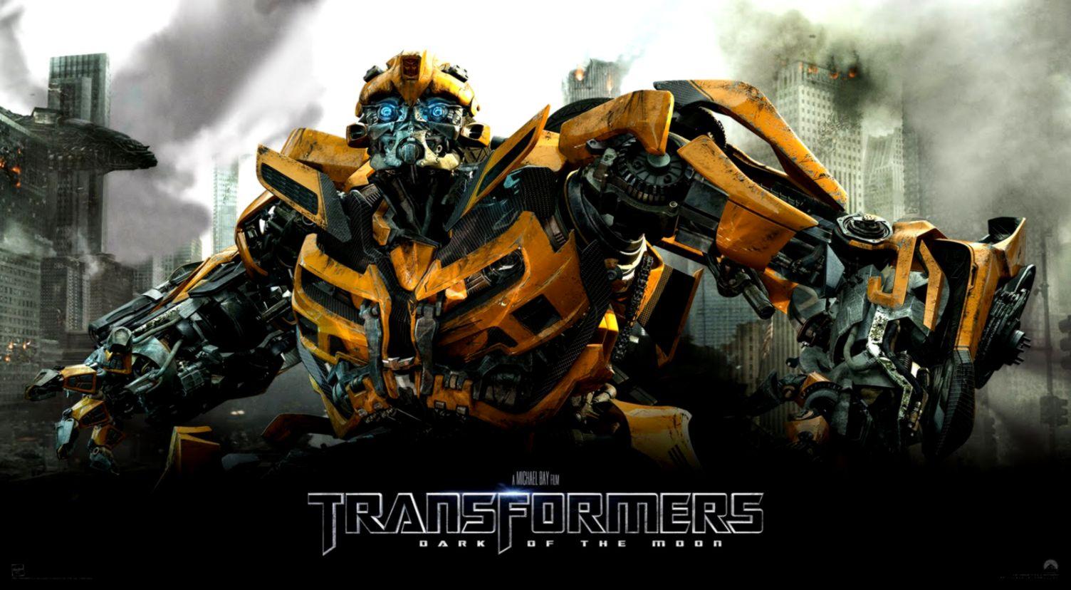 transformers 3 wallpaper best hd wallpapers