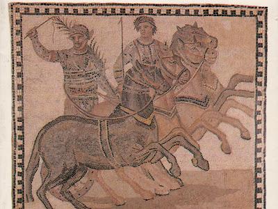 Catilinarias Bilingüe