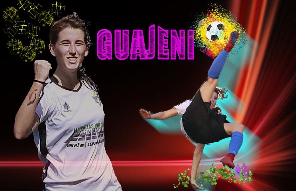 Guajeni