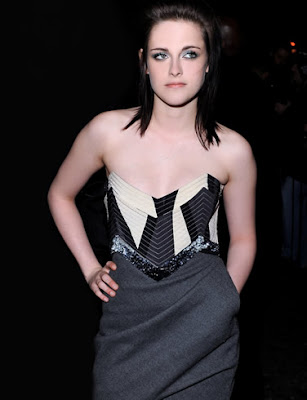 Biography Kristen Stewart on Show Car Girls  Wallpapers Biography Kristen Stewart