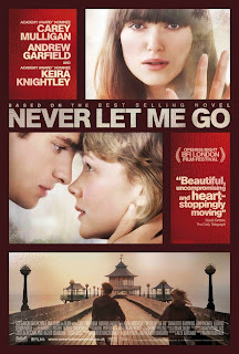 Watch Never Let Me Go (2010) movie free online