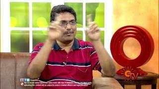 Virundhinar Pakkam – Sun TV Show 17-06-2014