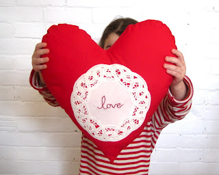 valentines day; valentines day gifts for him; valentines gifts; valentines wedding; valentines ideas, sewn natural