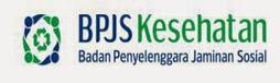 Prosedur Tindak Lanjut Surat Rujukan Bagi Pengguna Kartu BPJS Kesehatan