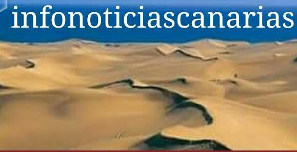 Infonoticiascanarias
