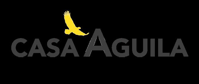 CASA ÁGUILA